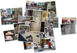 Pogledaj Verona shops