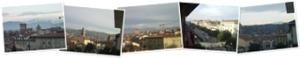 Pogledaj Verona view from room