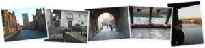 Pogledaj Verona Castelvecchio