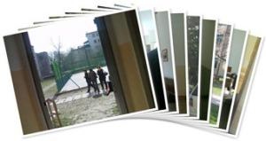 Pogledaj Verona school