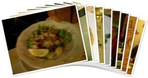 Pogledaj Verona food