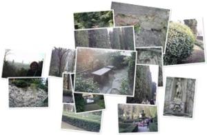 Pogledaj Verona Giardini Giusti