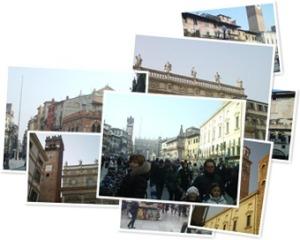 Pogledaj Verona delle Erbe