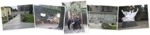 Pogledaj Verona - Romeo&Juliet