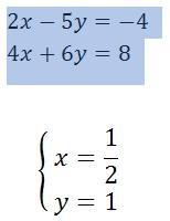 math5[3]