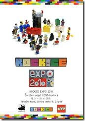 kockice_expo2010