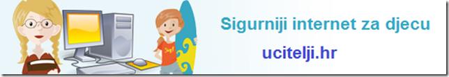 sigurniji2011-logo