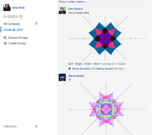 yammer2-posts-picture