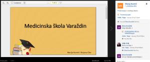 yammer3-presentation